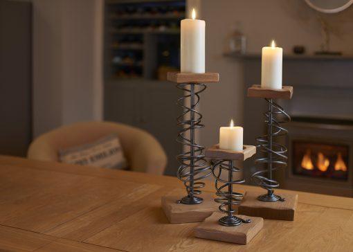 Richmond candle holder range-1600px