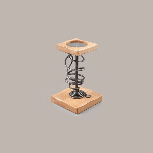 Richmond Candle Holder Small
